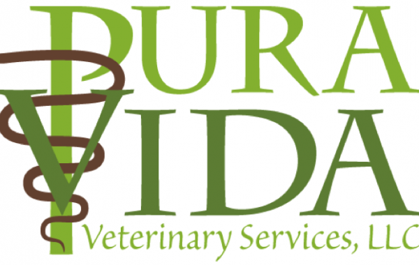 Pura Vida Veterinary Services, LLC