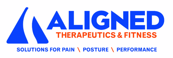 Aligned Therapeutics and Fitness